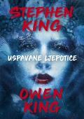 Stephen King i Owen King: Uspavane ljepotice