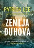 Patrick Lee - Zemlja duhova